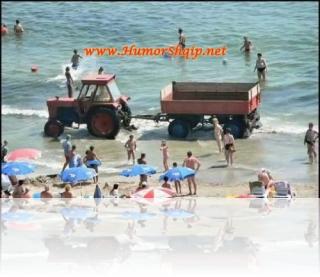 epo-plazhi-seshte-vetem-per-njerez