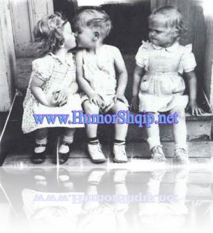femij-duke-u-puthur