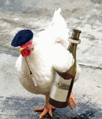Humore montazhi dhe foto tjera humoristike Funny-animal2