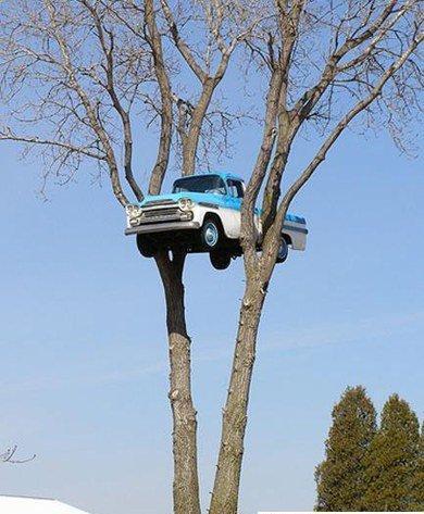 Parko edhe ti po munde!