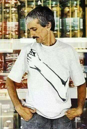 A po ma ndez nje cigare?