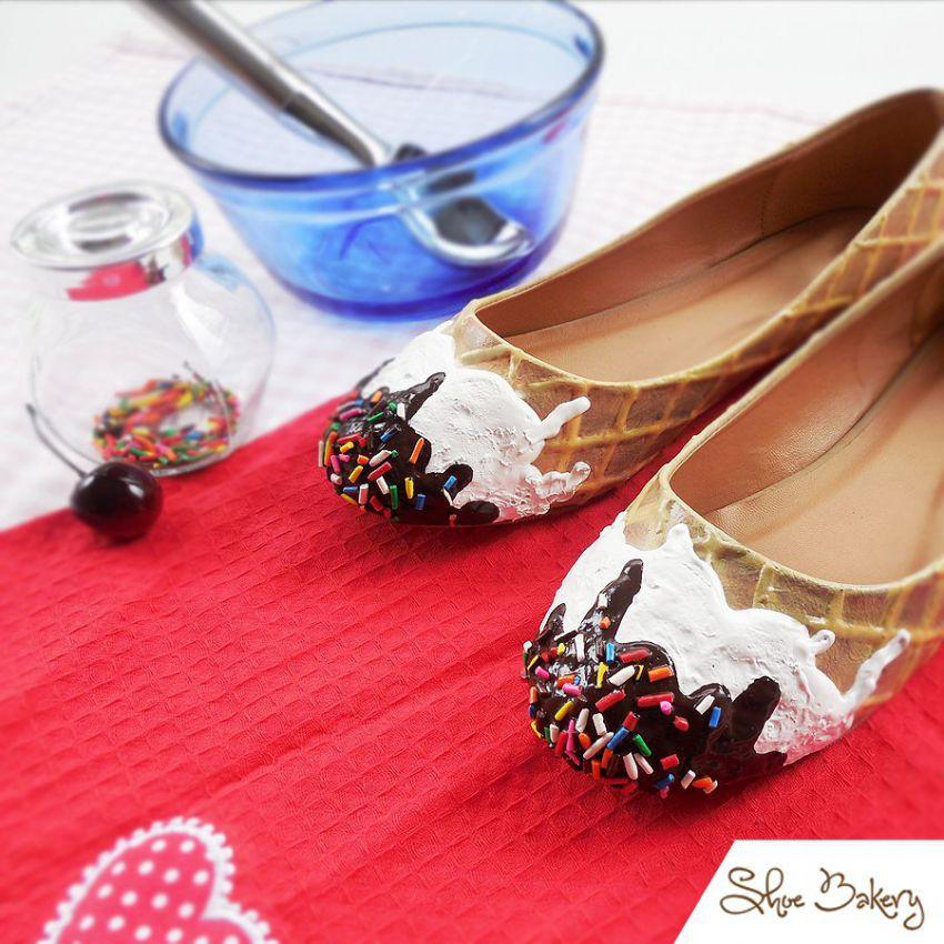 Modeli me i ri i kepucave