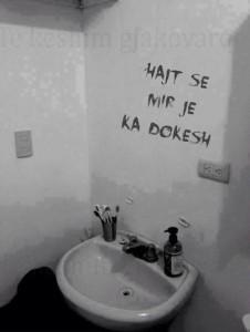 Pasqyra