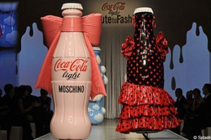 Coca Colë