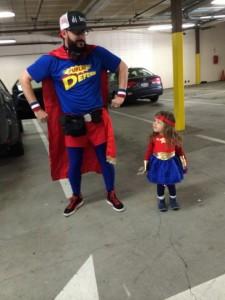 Superbabi