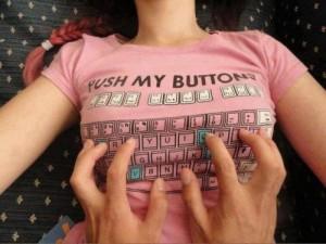 Teknologjia