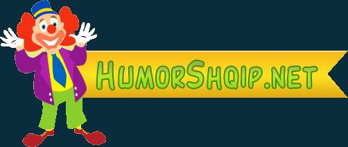 HumorShqip.net